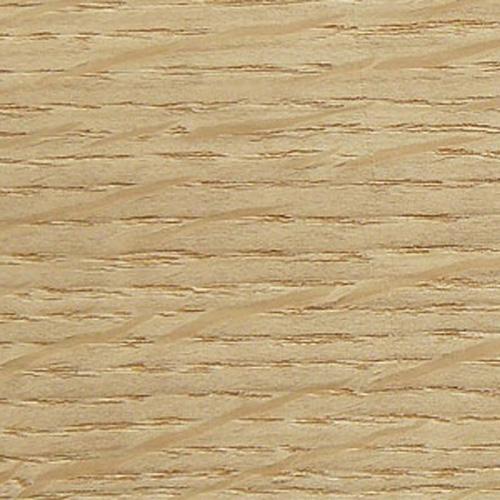 Savez vous reconna u00eetre les bois de chez nous ? Ecoute le Bois # Reconnaitre Les Essences De Bois