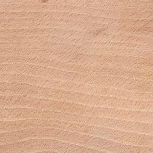 Hetre Bois Meuble : Savez-vous reconna?tre les bois de chez nous ? – Ecoute le Bois