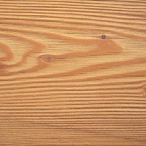Essence bois indigene meleze ecoute le bois for Bois de meleze prix